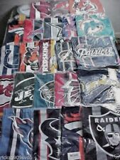 NFL  ,SHOPPING, BAG  ON SALE CHOOSE YOUR TEAM , GREAT GIFT ITEM