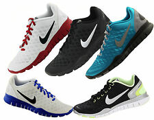 NIKE FREE TR FIT WOMENS SHOES/RUNNER/SNEAKERS ASSORTED COLOUR ON EBAY AUSTRALIA!