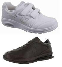NEW BALANCE WOMENS WALKING SHOES ASSORTED STYLES CLEARANCE ON EBAY AUSTRALIA!