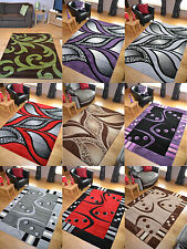 New Extra Large Huge Big Size Quality Thick Massive Carpets Rugs Rug Floor Mats