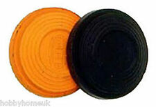 HORNET CLAY PIGEON SHOOTING CLAYS BLACK BOX OF 150 HUNTING TARGETS