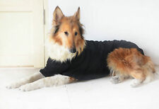 Large dog T-shirt,100% cotton, blank shirt for large dog,  XS- XL, sweater, polo