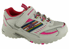 DUNLOP PIXIE INFANT/YOUTH/KIDS SHOES/SNEAKERS/TRAINERS ON EBAY AUSTRALIA!