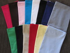 davine-babees Maternity Belly Bands/wraps GREAT COLOURS GREAT PRICE AUSSIE MADE!