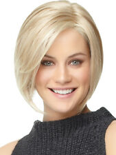 Opulence Gabor Wig (Instant 10% Rebate) Swept Angle Lace Front Monofilament