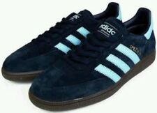 Adidas Spezial scarpa vintage gazzelle shoes occasione