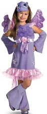 My Little Pony: Star Song Deluxe Costume