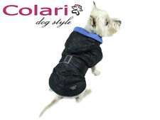 DOG Coat Quilted Lovely Warm Comfortable