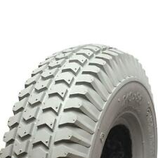 300 x 8 Cheng Shin/Primo (Grey Only) Block Tyre