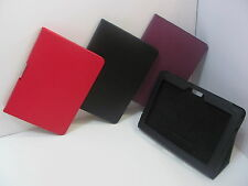 """FOLIO CASE COVER FOR 10.1"""" ASUS TRANSFORMER PAD INFINITY TF700 TF700KL 700T CS10"""