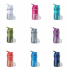 NEW 20 OZ  Sundesa Sport Mixer Sundesa Blender Bottle best 4 protein shake