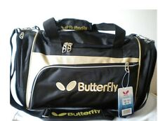 Table tennis package Butterfly TBC-852 table tennis training package shoes bag