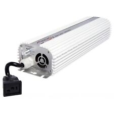 Quantum 1000w Dimmable Digital Electronic Ballast 1000 watt 120v 240v