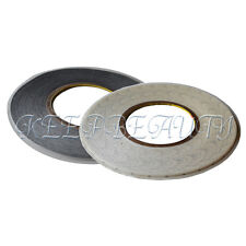 New 50 Meters 3M 9080 Double Sided Tape Adhesive for Lcd digitizer Case Led