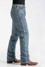 NWT! Cinch Green Label - Mens jeans - tapered leg