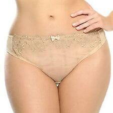 Curvy Kate 'Emily' High leg cut briefs, size 12 only, lots of colours!
