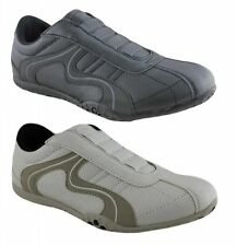 SURFSIDE 6 TOKEN MENS SHOES/CASUALS/FLATS/SLIP ON/SNEAKERS/FASHION ON EBAY AUS!