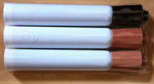 FURNITURE REPAIR PENS MARKERS TOUCH UP WOOD LAMINATE SCRATCH REMOVE