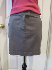 NWT WOMENS TOMMY HILFIGER MINI SKIRTS