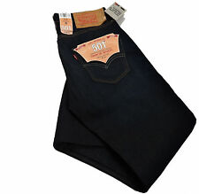 Levi's Men's 501 Straight Leg **Limited Edition** EcoCycle Jeans Lightweight