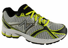 NEW BALANCE KIDS SHOES/SNEAKERS/RUNNERS/TRAINERS RUNNING/SPORTS EBAY AUSTRALIA!