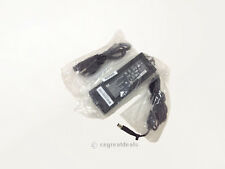 OEM AC Adapter HP/Compaq Elite 8300 8200 8000 7900 7800 DC Power Supply Charger