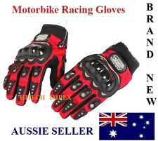 Bike Motorcycle Motorcross Motorbike Racing Gloves Bicycle Cycling Racing Gloves