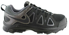 NIKE MENS AIR ALVORD 10 WIDE WIDTH MENS SNEAKERS/RUNNERS/SHOES ON EBAY AUSTRALIA