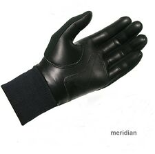 [Meridian] Winter Golf gloves 1pair Cold New Cabretta Mens Womens Youth SS~XL