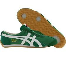 Asics Onitsuka Tiger Fencing (green  / white) D203N-8401
