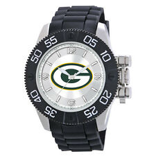 NFL~ NFC BEAST LOGO WATCH BY GAME TIME 47 mm Water/Scratch Resistant