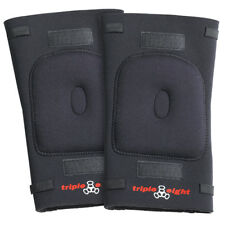 Triple Eight 8 SP Knee Gasket -  these are great gaskets under any knee pad