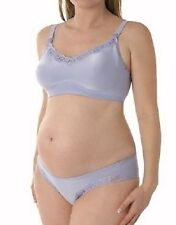 Elle Macpherson Maternity Brief Lilac