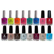 Jessica Custom Nail Colours - 0.5oz / 14.8ml - Nail Polish (000-427)