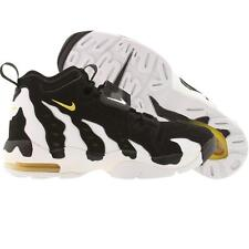 Nike Air DT Max 96 (black / varsity maize / white) 316408-003