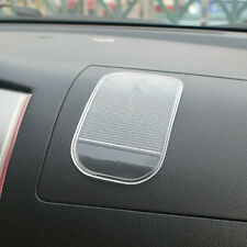 Universal Car Dashboard Sticky Pad Anti/Non-Slip Mat Holder For GPS Mobile Phone