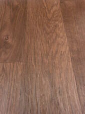 Napa Aspin 847 Vinyl Flooring Lino Kitchen Bathroom Wood 2m 3m 4m Any Size Cheap