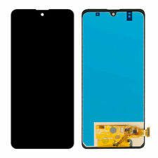 2x Replacement EB504465Vu battery with home dock wall charger for Samsung Galaxy