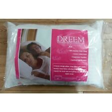 AMAZING VALUE 100% Memory Foam Pillows **FREE NEXT DAY DELIVERY**