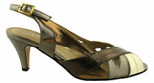 ALLINO DAYZI LEATHER WOMENS/LADIES SHOES/HEELS/SANDALS/STRAPPY ON EBAY AUSTRALIA