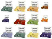 Scented Melt'ems Wax Tarts for all Tart Warmers, 43 Scents, Pick Your Scent!!