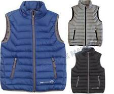 NEW BOYS  FREE COUNTRY POWER DOWN VEST ULTRA WARM ULTRA LIGHT DOWN VEST! VARIETY