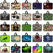 "Custom Design 7"" inch 7.9"" 8"" Tablet Carry Sleeve Case iPad Mini Bag Skin Cover"