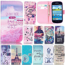 Lovely Disney Cartoon Soft Silicone Case Cover For Samsung Galaxy S3 Mini i8190