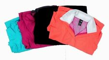 The North Face Women's Resolve Jacket Blue, Pink, Orange or Black  New Authentic