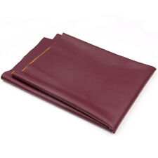 New Faux Leather Handbags Sewing Fabric Purse Bags Making Supplies Tool