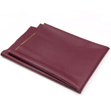 New Faux Leather Sewing Fabric Purse Handbags Bags Making Supplies Tool