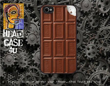 Hersheys Candy Bar Phone Case For iPhone 4/4s/5/5c/5s/6, iPod Touch 4/5