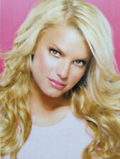 "Jessica Simpson  HairDo  23"" Wavy Clip on hair Extencion"