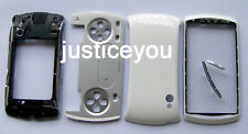 New FACEPLATE HOUSING COVER FOR SONY ERICSSON FOR Xperia Play Z1i R800